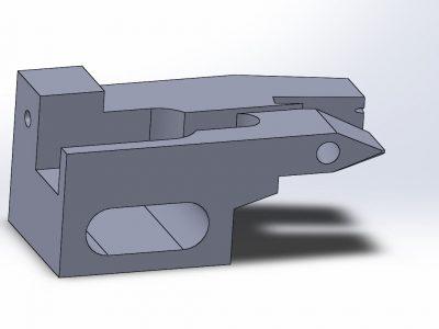 HC20-3047..